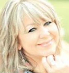 Annette Trucke
