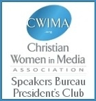 cwima banner_speakers bureau