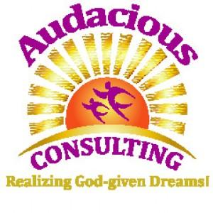 cropped-audacious-logo-1-25-x-8-jpg.jpg