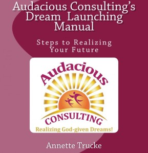 cropped-audacious_consulting_cover_for_kindle-2-dec-26-2012.jpg