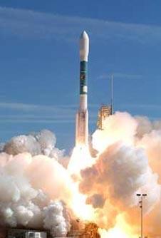 Rocket NASA 115101main_top101delta