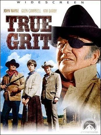 True-Grit-Movie-original