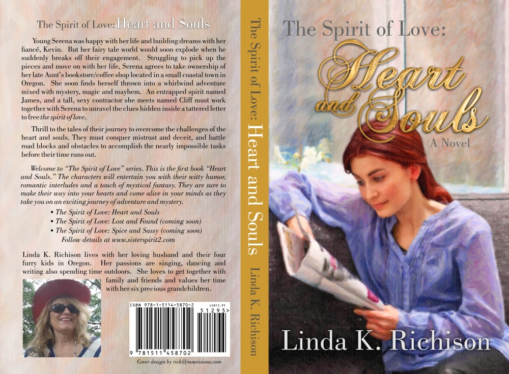 COVER Book Linda Richison 3-23-16 X12 book signs