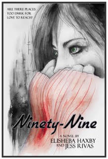ninety-nine-cover