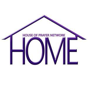 Pelton Logo house of prayer