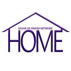 Pelton Logo house of prayer