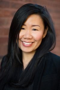 Sharon Kon, Producer/Director: The Father's Love