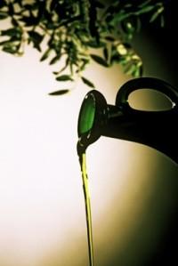 biblical_prophets_Elisha_Widow_Oil